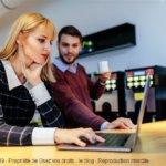 Le site internet du CSE est un outil de communication très prisé des salariés.