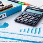 Le budget de fonctionnement du comité social et économique est obligatoire.