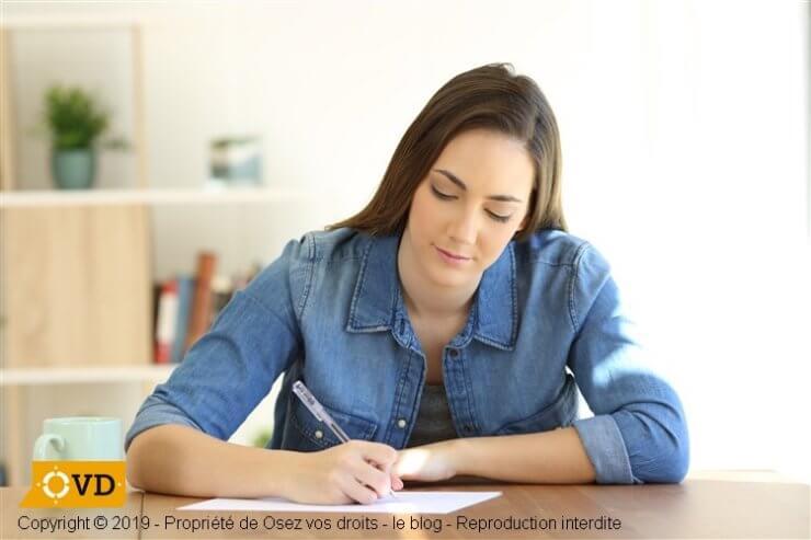 Comment rédiger le compte rendu du CSE ou le procès-verbal ?