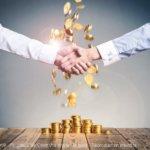 Les avantages CSE sont très prisés des salariés au sein des entreprises.