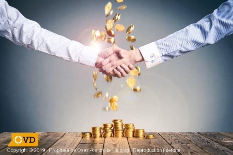 Le boum des avantages CSE