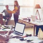 Il existe divers modes de management pratiqués au sein de nos entreprises.
