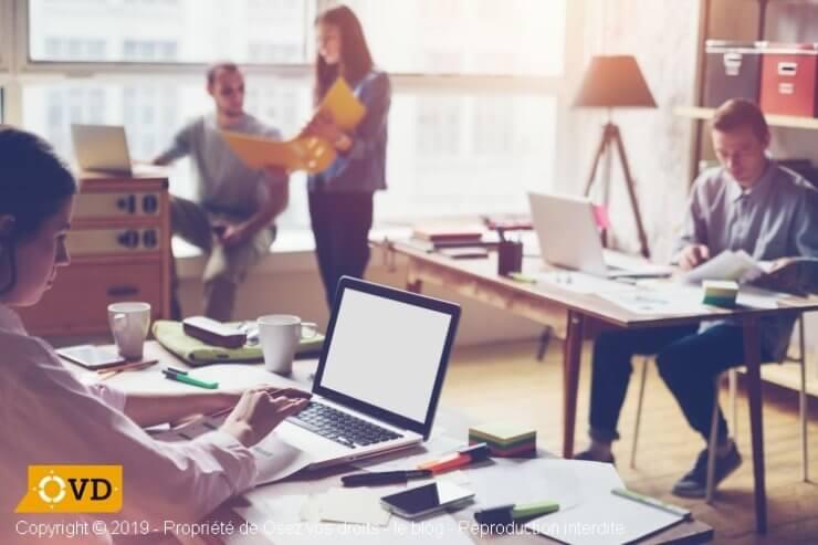 Quels sont les modes de management les plus en vogue ?