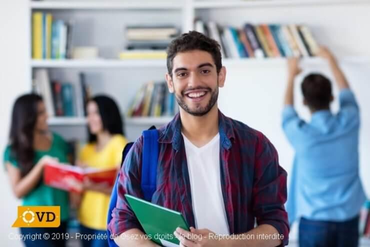 Comment obtenir une certification des compétences des élus du CSE ?