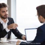 Quelle est la fréquence d'un entretien annuel d'évaluation ?