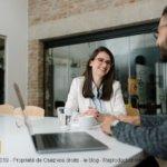 Un prêt au personnel peut être demandé par un salarié.