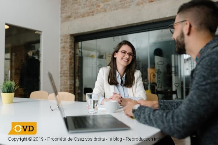 Le CSE peut-il consentir un prêt au personnel ?