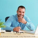 Pour optimiser la rédaction de procès-verbaux, il est possible de faire appel à un rédacteur professionnel.