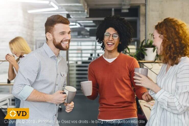 Comment influencer la qualité du climat social en entreprise ?