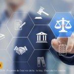 Il arrive que les salariés profitent plus d'une protection juridique et moins d'une vraie assistance juridique servie par un avocat du CSE.