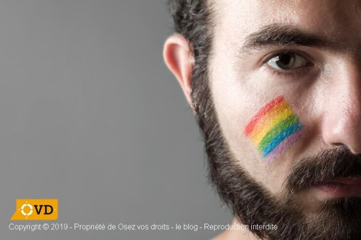 Comment combattre l'homophobie au travail ?