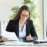 Une grille de rémunération est-elle obligatoire pour la pratique des salaires ?