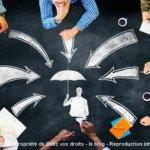 Le rôle du CSE en matière de prévention des risques professionnels.