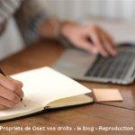 Rédiger un compte rendu du CSE implique de respecter quelques règles et principes légaux.
