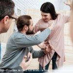 Comment désamorcer un conflit entre deux salariés au sein d'une entreprise ?