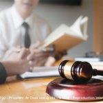 Le recours du CSE à une prestation de conseil juridique est conseillé.