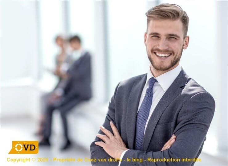 Conseiller du salarié, rôle et utilité