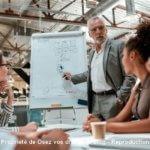 Comment optimiser le développement des compétences des salariés grâce aux actions de formation ?