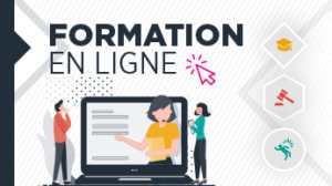 formation en ligne, e-learning