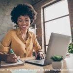 Le registre unique du personnel est obligatoire dans toutes les entreprises.
