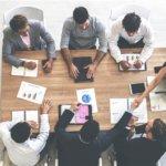 Quel est le rôle du représentant syndical au CSE lors des réunions de cette instance du personnel ?