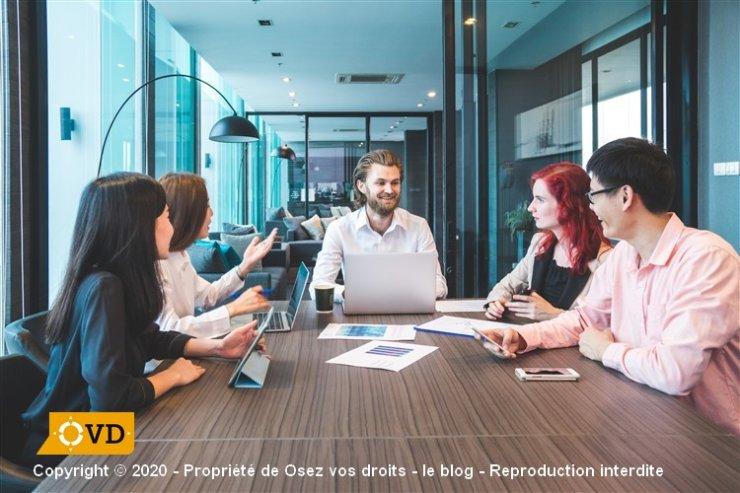 Attributions du CSE, prérogatives CSE, missions du CSE