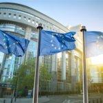 Quels sont les rôles et les missions du comité d'entreprise européen ?