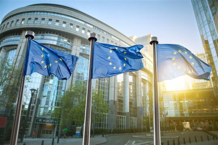 comité d'entreprise européen