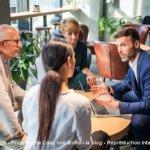 Quel est le rôle du CSE en matière d'organisation du temps de travail ?