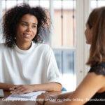 Comment traiter les réclamations des salariés ?
